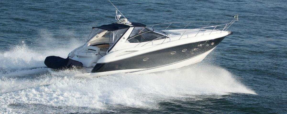Bootscharter Bootsverkauf Gardasee Gebrauchtboote Pollini Nautica
