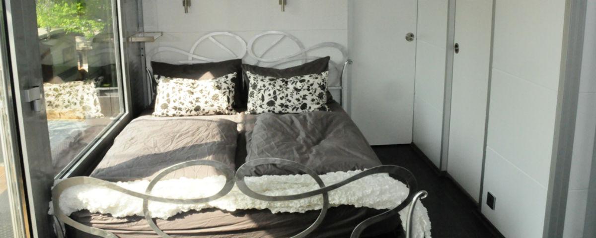 Design  Eco Home